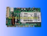 Модуль (плата управления) Ardo 651068903