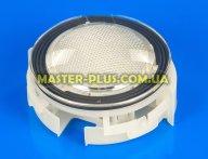 Подсветка (LED) для посудомоечной машины Electrolux 4055020186