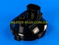 Крышка (редуктор) для основной чаши Bosch 12004926