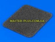 Фильтр пылесоса LG MDJ50005201