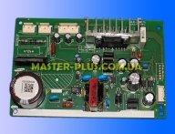 Модуль (плата управління) Samsung DA92-00155A для холодильника