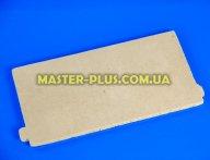 Прокладка азбестова задня для котла газового Immergas Eolo Mini 1.015441 для котла