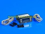 Електронний контролер для холодильників Eliwell IDPlus 974 для промхолоду