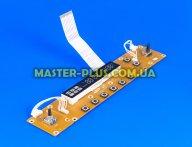Модуль (плата) индикации Samsung DE96-00804E