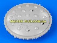 Разбрызгиватель для мытья протвиней Bosch 612114