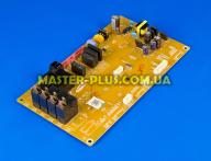 Модуль (плата) управления силовая Samsung DE92-03316C
