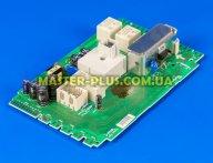 Модуль (плата) Whirlpool 480111102879 для стиральной машины