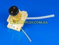 Поршень термоблока для кофеварки DeLonghi 7313244171 (7313230161)