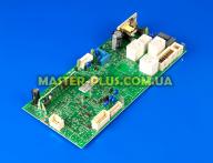 Модуль (плата) управления силовая Ariston C00286578