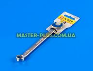 Ключ комбинированный 13мм длина 170мм TOPEX 35D708