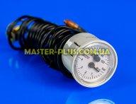 Термоманометр для котла газового Fondital 6TERMOID00