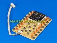 Модуль (плата) индикации Redmond RMC-M40S