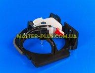Суппорт вентилятора в сборе Samsung DA61-00129C