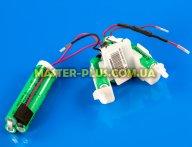 Аккумулятор Electrolux 2199035029