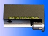Держатель ручки Samsung DE63-00369A