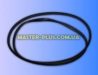 Уплотнительная резина бака Indesit C00036066