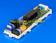 Модуль (плата) управления LG EBR79583435