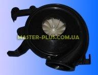 Вентилятор сушки в сборе Electrolux 1323244135