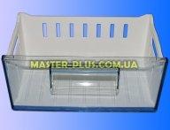 Ящик морозильной камеры (нижний) AEG 2426356057