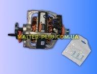 Мотор Whirlpool 480112101246