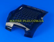 Крышка HEPA-фильтра Electrolux 2197473081