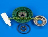 Супорт бака пральної машини Electrolux 4071424214 Original для пральної машини