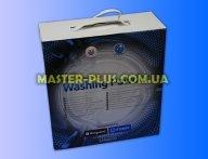 Универсальный стиральный порошок-автомат Indesit C00091820