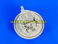 Реле давления воздуха для котла газового Nova Florida Vela Compact Pmax=1500pa P=45/35pa 2 connectors