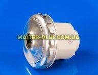 Двигатель 1600W для моющего пылесоса DeLonghi 5119110031 Original