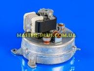 Вентилятор для котла газового Ariston (Microgenus, TX, T2) 999397 для котла
