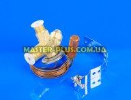 Терморегулирующий вентиль R22 (внутреннее выравнивание)
