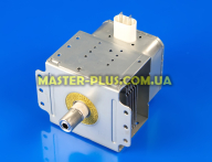 Магнетрон LG 2M213-01TAG 600W