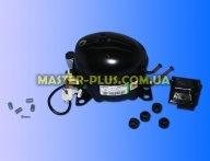 Компрессор Embraco EMX 70 CLC R600a 200W