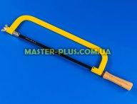 Ножівка по металу 300мм TOPEX 10A130 для інструмента