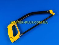 Ножівка по металу 300мм 3D TOPEX 10A145 для інструмента