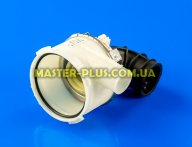 ТЭН 1800w Ariston Indesit C00520796