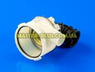 ТЭН 1800w Ariston Indesit C00520796 для посудомоечной машины