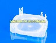 Емкость для сбора талой воды для компрессора SECOP