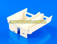 Порошкоприемник (дозатор) для стиральной машины Атлант 773521400500