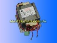 Трансформатор высоковольтный LG 6170W1D093T