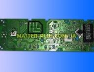 Модуль (плата) LG 6871W1S358G для мікрохвильової печі