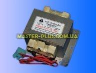 Трансформатор высоковольтный LG 6170W1D098L