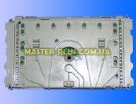 Модуль (плата управління) Whirlpool 481010438414 для пральної машини
