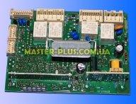 Модуль (плата управления) Ariston C00302433