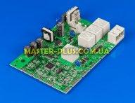 Модуль (плата) управління Electrolux 1113390304 для посудомийної машини
