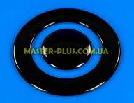 Комплект крышки конфорки (внутренняя + внешняя) Ariston C00053174