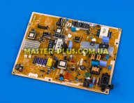 Модуль (блок питания) Samsung BN44-00616A
