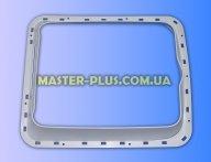 Защитная рамка манжеты люка Ariston C00116866