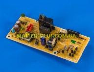 Модуль (плата) управління Samsung DE92-02893W для мікрохвильової печі