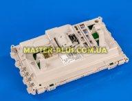 Модуль (плата управления) Whirlpool 481010560633